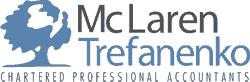 McLaren Trefanenko Inc. - Chartered Professional Accountants